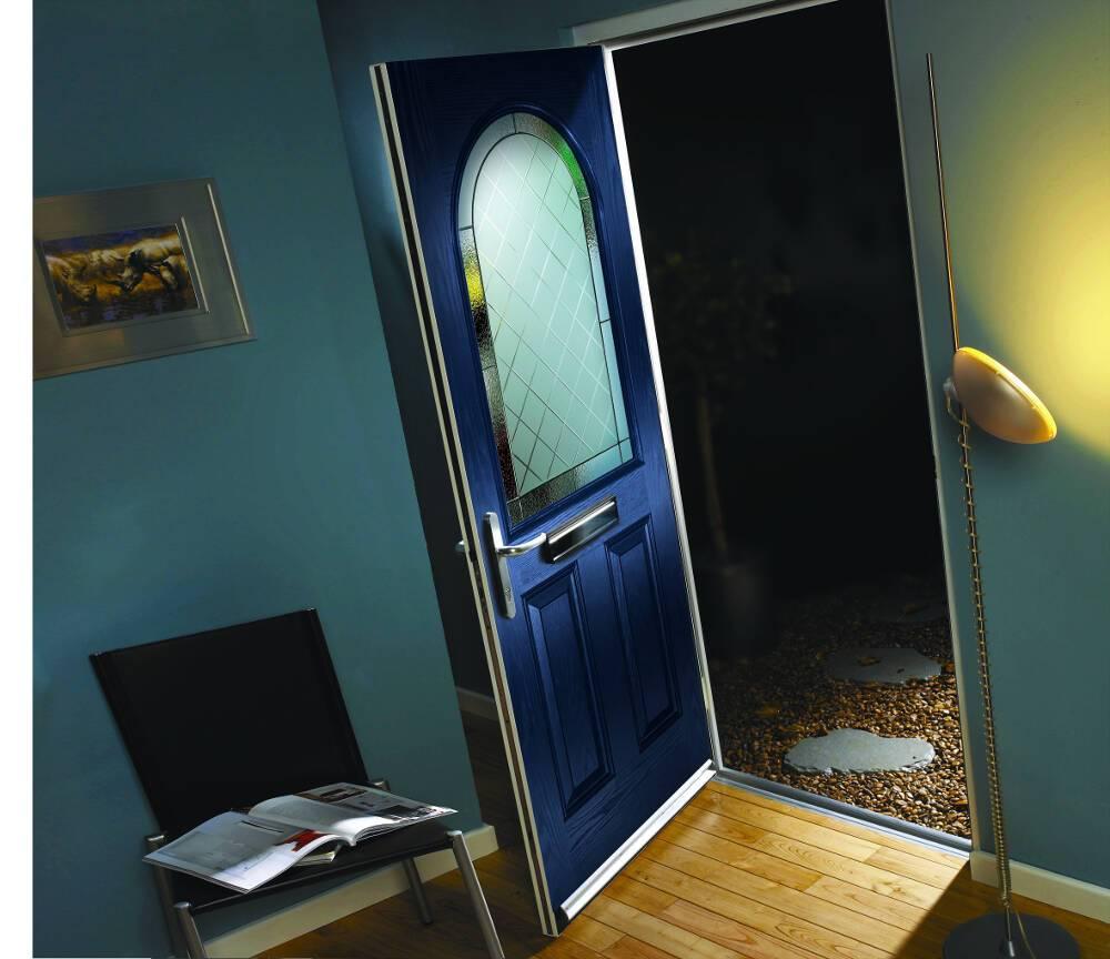 Hurst Doors 1st Scenic Ltd (6)