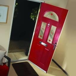 Hurst Doors 1st Scenic Ltd 7 256x256 - Hurst Doors