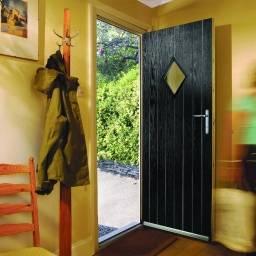 Hurst Doors 1st Scenic Ltd 8 256x256 - Hurst Doors