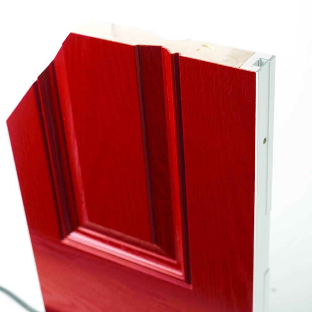 Hurst Doors 1st Scenic Ltd 9 - Hurst Doors