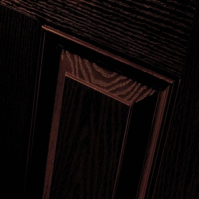 Hurst Doors 1st Scenic Ltd thegem gallery masonry - Hurst Doors
