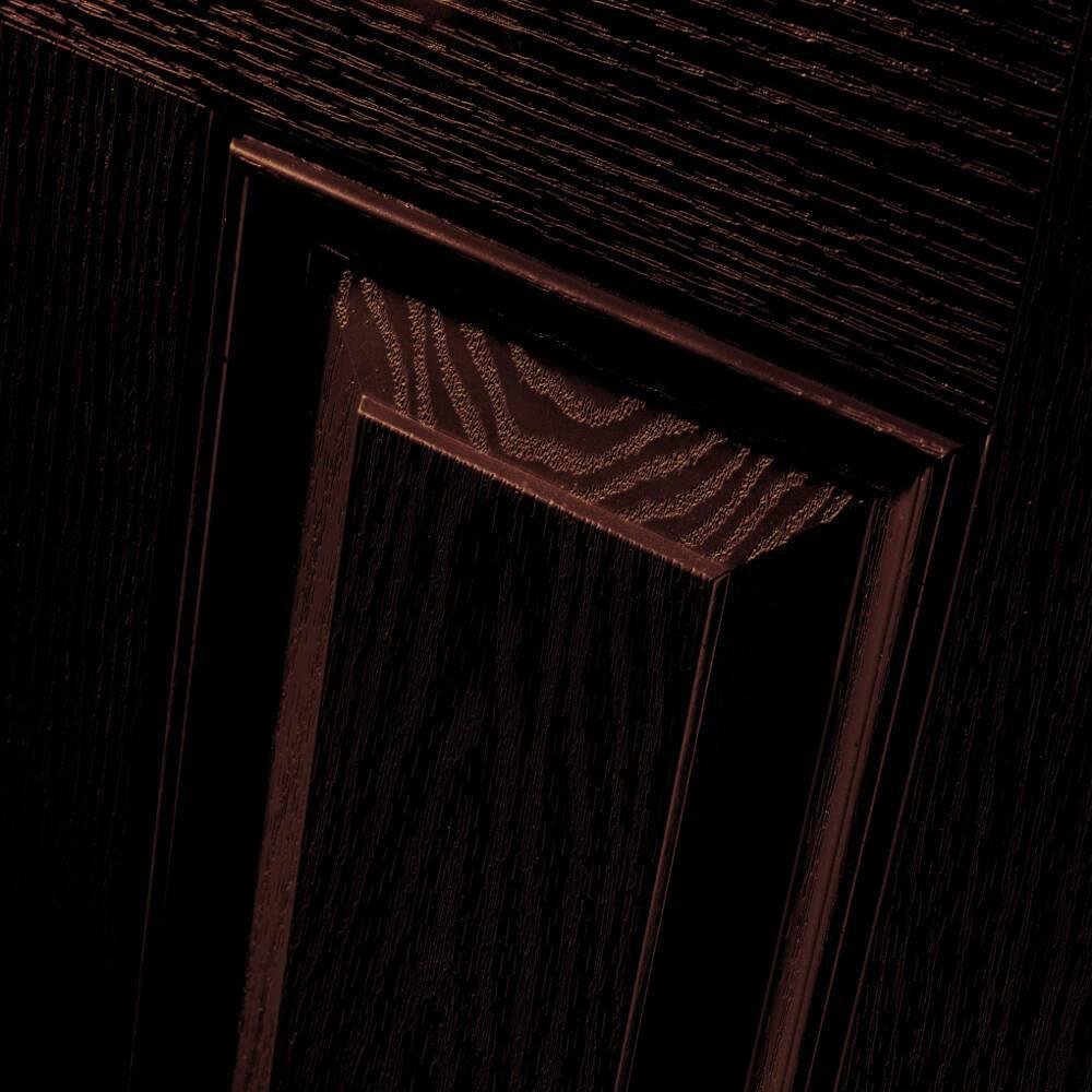 Hurst Doors 1st Scenic Ltd - Hurst Doors