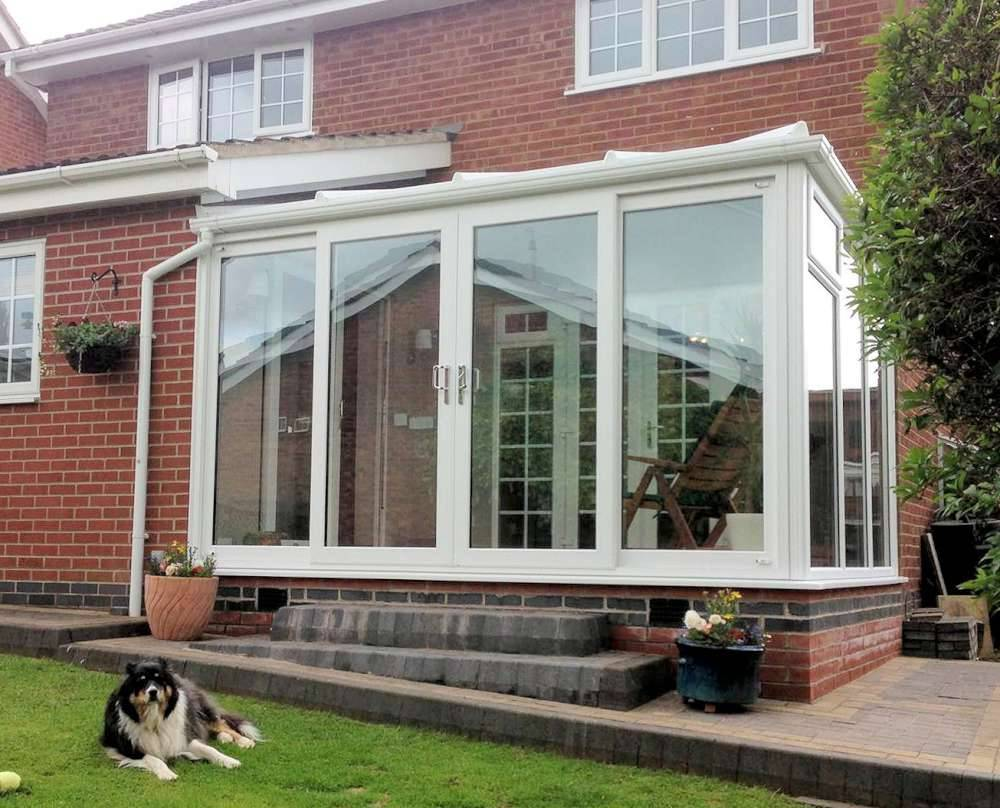 Patio Doors 1000 1 - Patio Doors