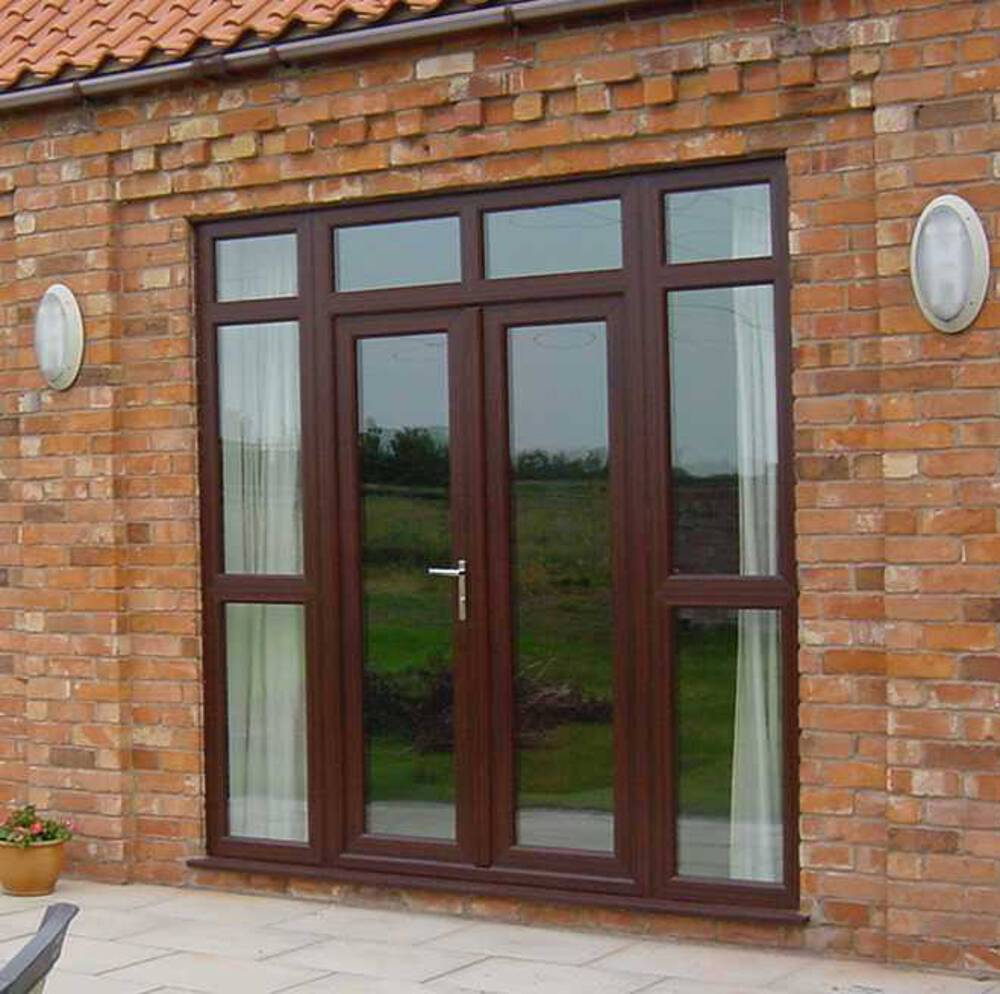 Patio Doors 1st Scenic Ltd 2 - Patio Doors
