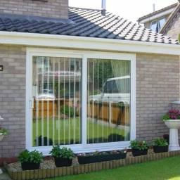 Patio Doors 1st Scenic Ltd 3 256x256 - Patio Doors