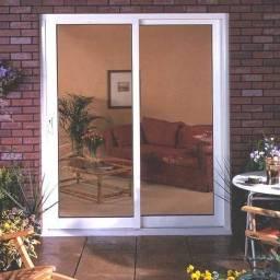 Patio Doors 1st Scenic Ltd 4 256x256 - Patio Doors