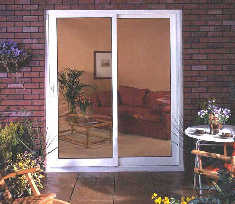 Patio Doors 1st Scenic Ltd 4 - Patio Doors