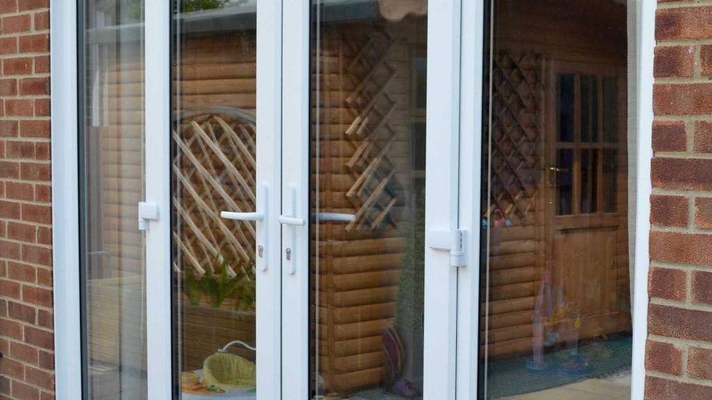 Patio Doors 1st Scenic Ltd 5 1 1024x576 - Portfolio