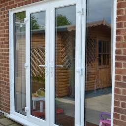Patio Doors 1st Scenic Ltd 5 256x256 - Patio Doors