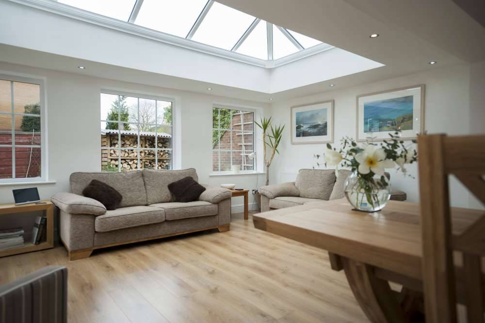 Double Glazing Cost Gravesend