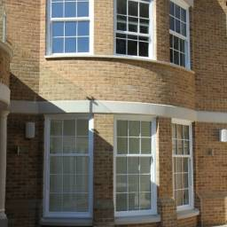 Sash Windows Kent 1 256x256 - sash-windows-kent