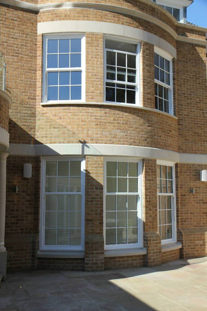 Sash Windows Kent 1 - sash-windows-kent
