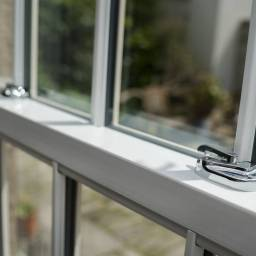 Sash Windows Kent 10 256x256 - sash-windows-kent