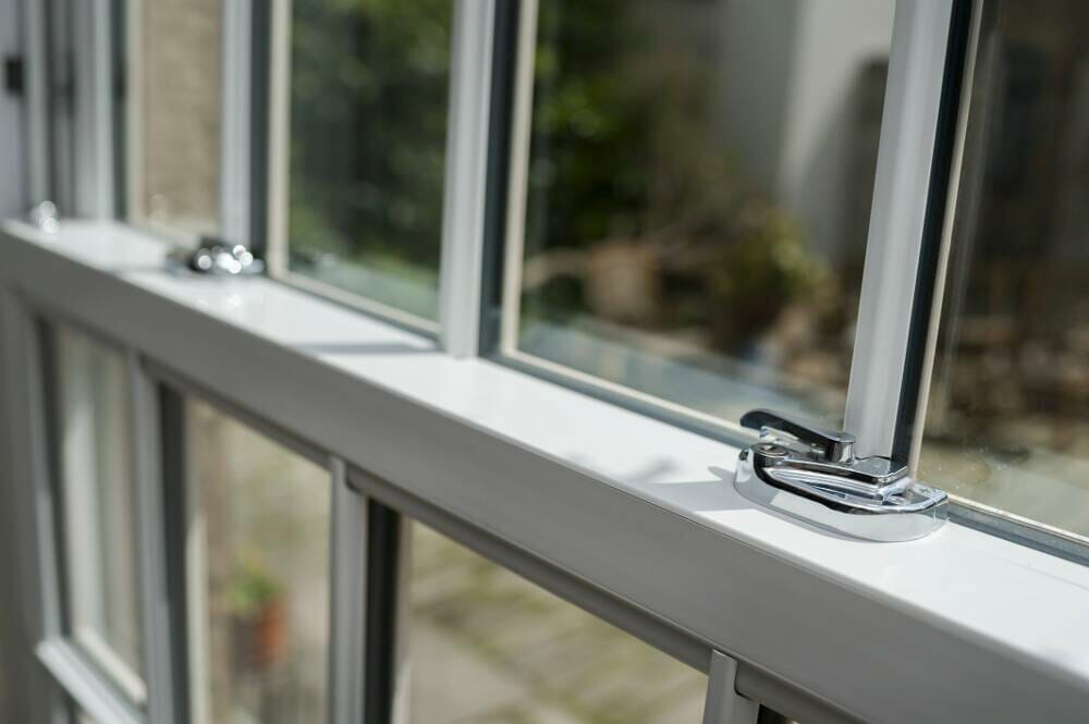 Sash Windows Kent 10 - sash-windows-kent