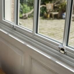 Sash Windows Kent 11 256x256 - sash-windows-kent
