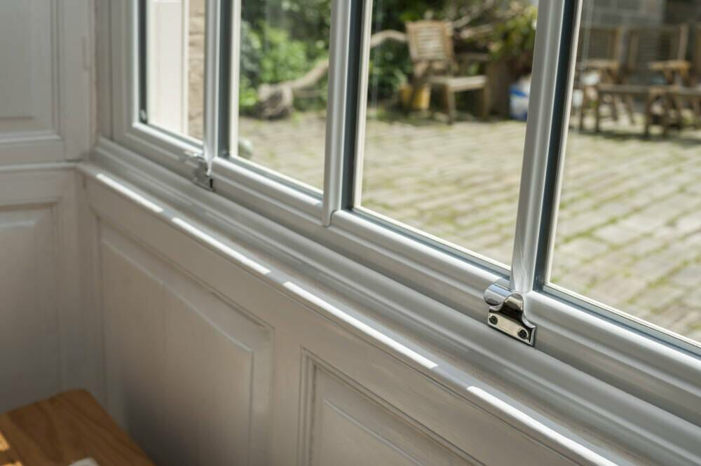 Sash Windows Kent 11 - sash-windows-kent