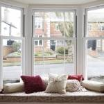 Sash Windows Kent (12)