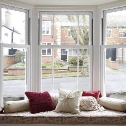 Sash Windows Kent 12 256x256 - sash-windows-kent