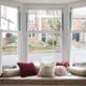 Sash Windows Kent 12 thegem post thumb small - sash-windows-kent