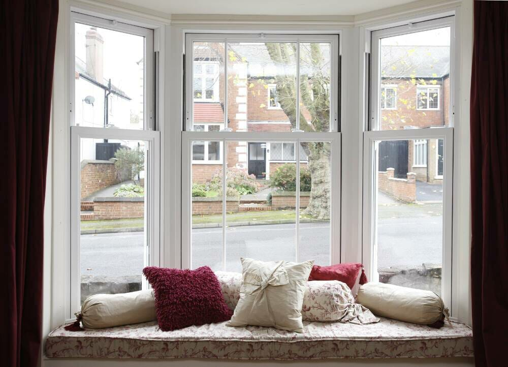 Sash Windows Kent 12 - sash-windows-kent