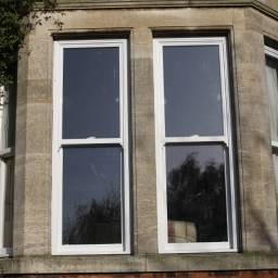 Sash Windows Kent 13 256x256 - sash-windows-kent