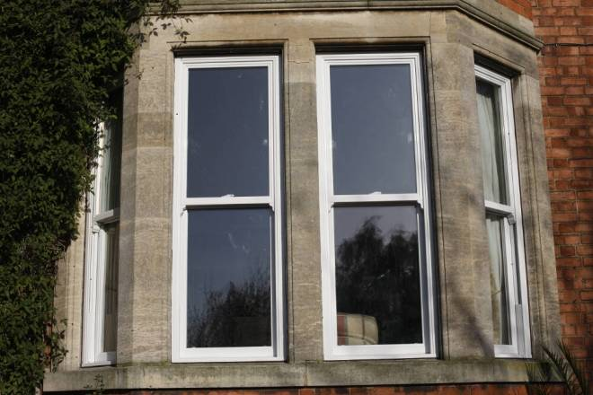 Sash Windows Kent (13)