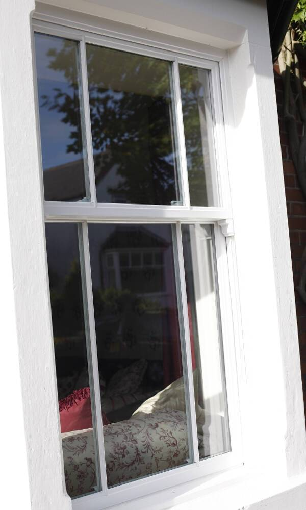 Sash Windows Kent (14)