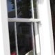 Sash Windows Kent 14 thegem post thumb small - sash-windows-kent