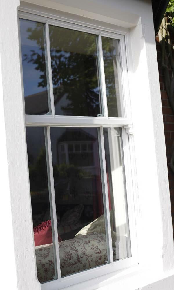 Sash Windows Kent 14 - sash-windows-kent