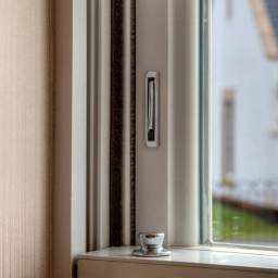 Sash Windows Kent 15 256x256 - sash-windows-kent