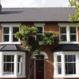 Sash Windows Kent 16 256x256 - sash-windows-kent
