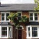 Sash Windows Kent 16 thegem post thumb small - sash-windows-kent