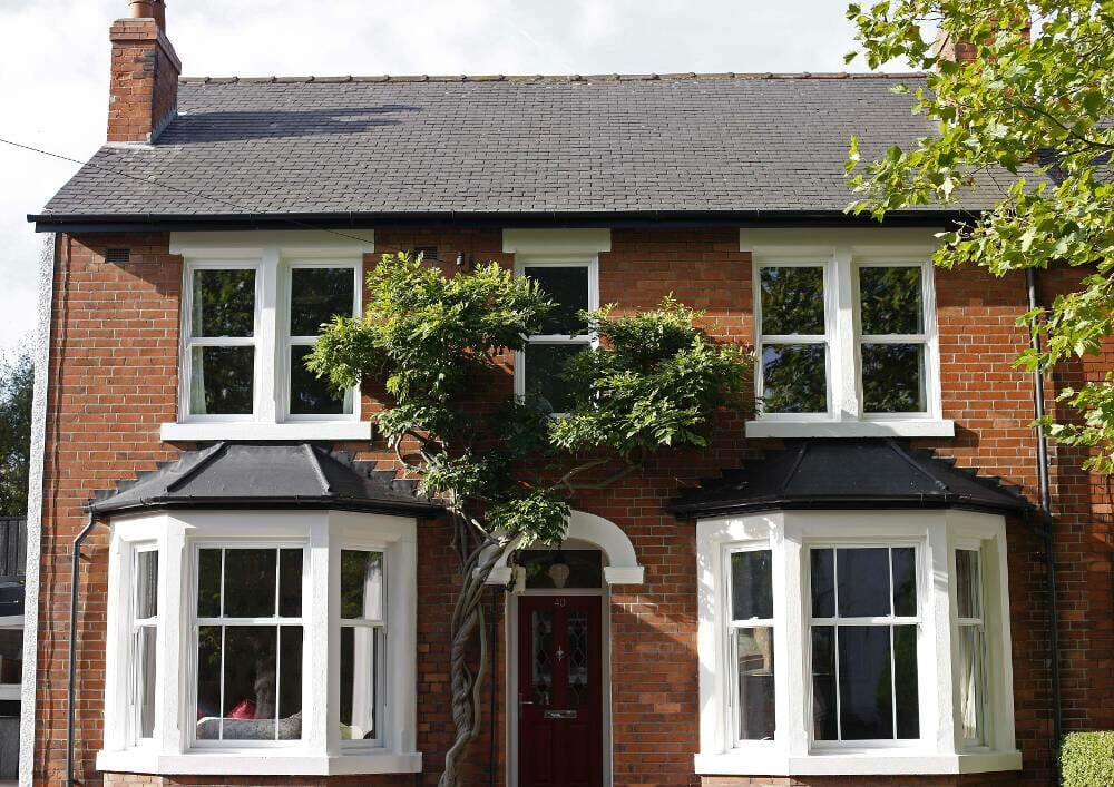 Sash Windows Kent 16 - sash-windows-kent