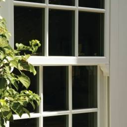 Sash Windows Kent 17 256x256 - sash-windows-kent
