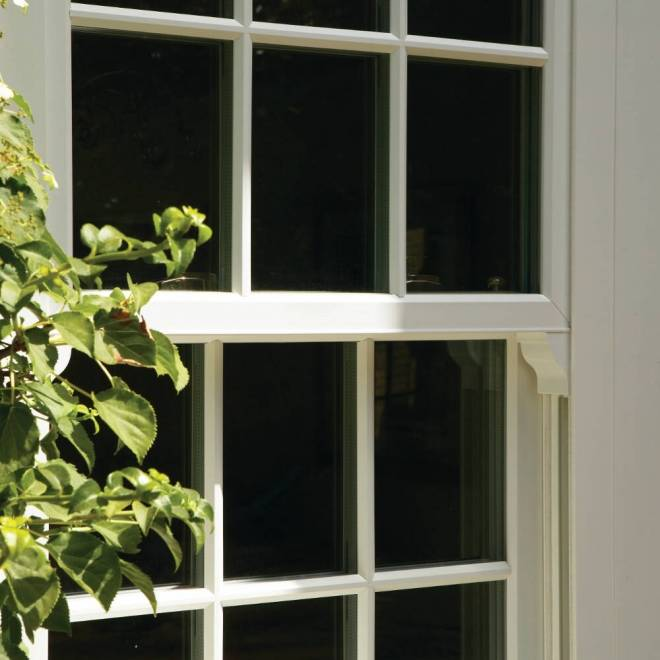 Sash Windows Kent (17)