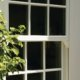 Sash Windows Kent 17 thegem post thumb small - sash-windows-kent