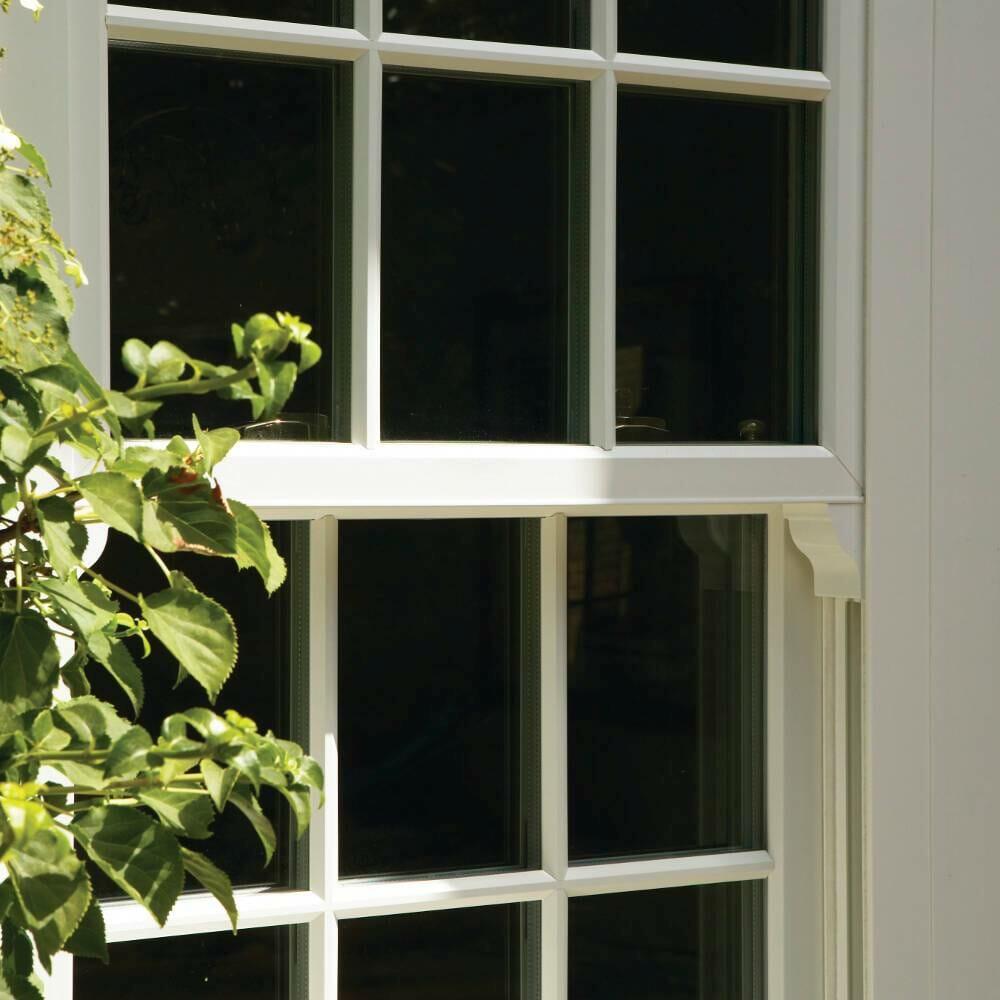 Sash Windows Kent 17 - sash-windows-kent