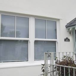Sash Windows Kent 2 256x256 - sash-windows-kent