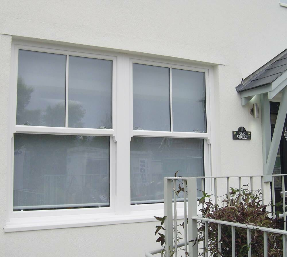 Sash Windows Kent 2 - sash-windows-kent