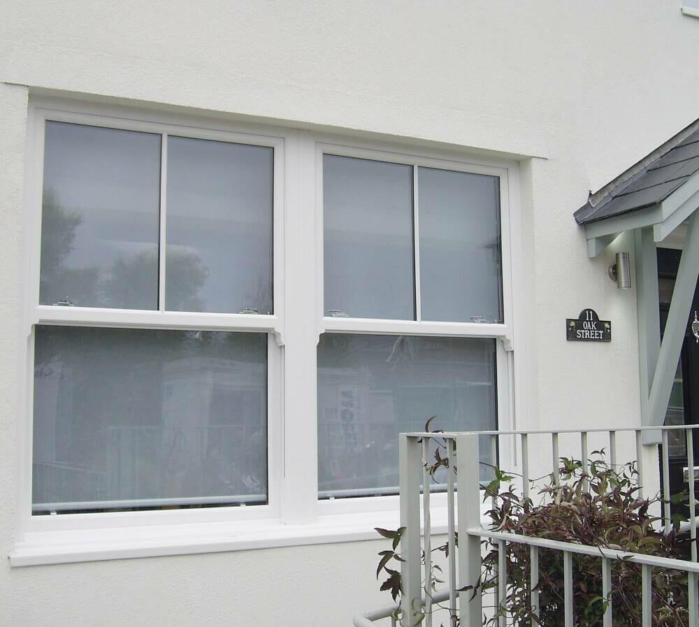 Sash Windows Kent 2 - sash-windows-kent
