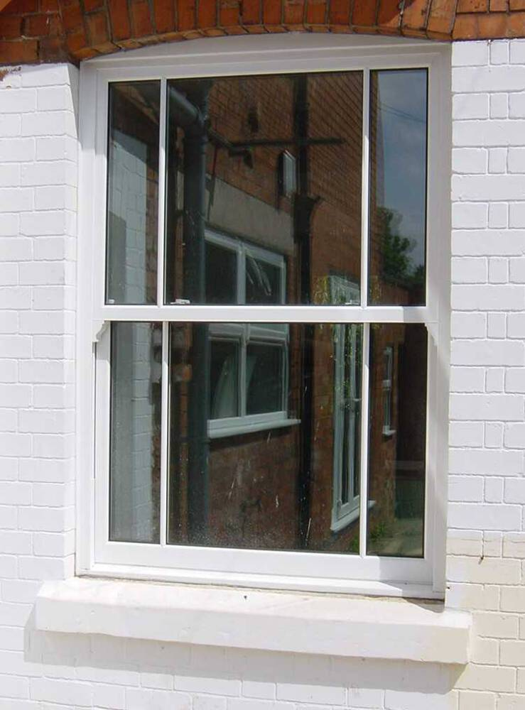 Sash Windows Kent 21 - sash-windows-kent