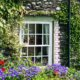 Sash Windows Kent 22 thegem post thumb small - sash-windows-kent