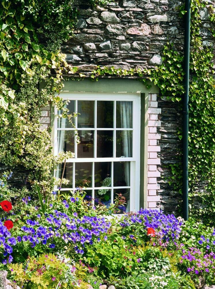 Sash Windows Kent 22 - sash-windows-kent