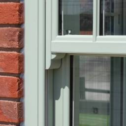 Sash Windows Kent 3 256x256 - sash-windows-kent