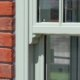 Sash Windows Kent 3 thegem post thumb small - sash-windows-kent