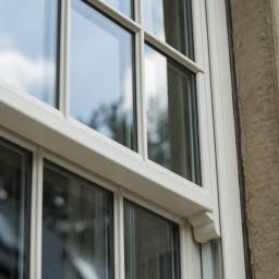 Sash Windows Kent 5 256x256 - sash-windows-kent