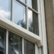 Sash Windows Kent 5 thegem post thumb small - sash-windows-kent