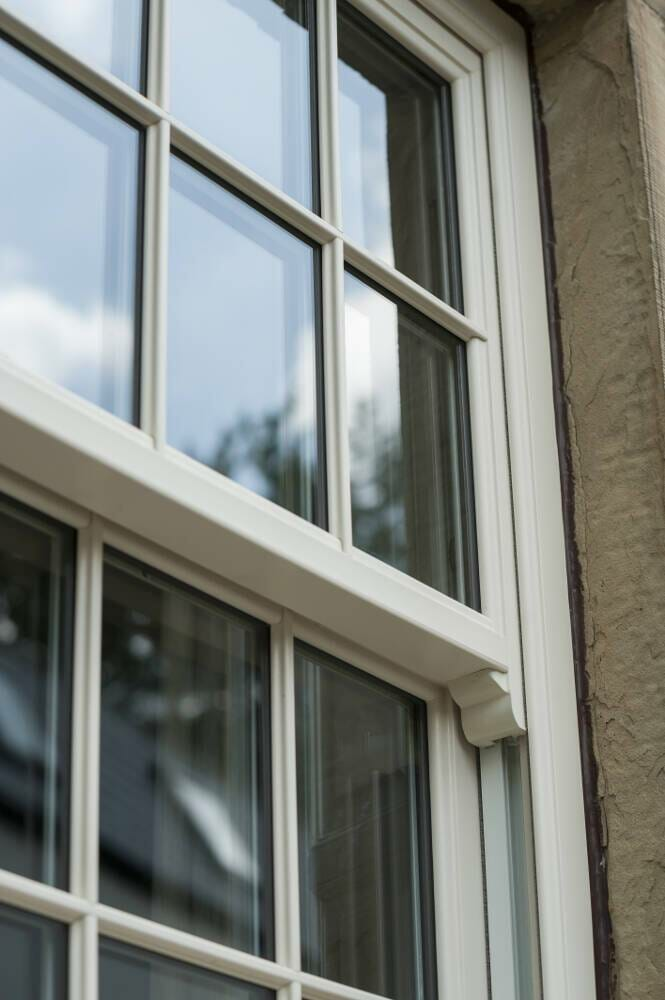 Sash Windows Kent 5 - sash-windows-kent