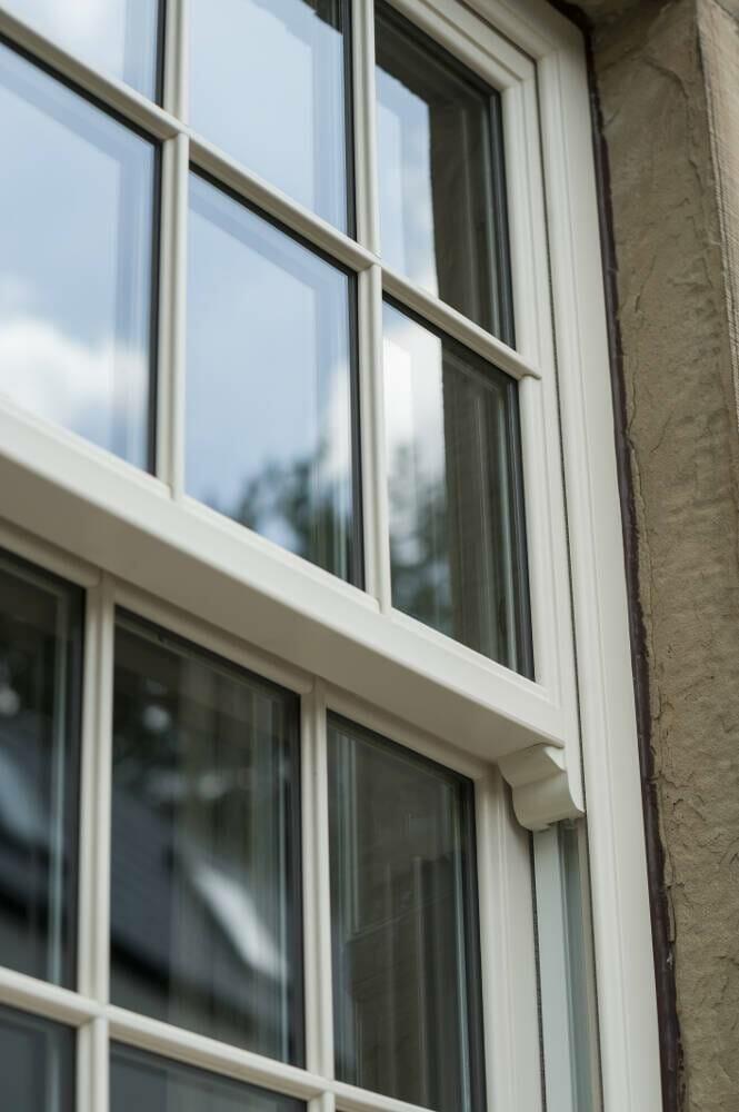 Sash Windows Kent 5 - sash-windows-kent
