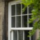 Sash Windows Kent 6 thegem post thumb small - sash-windows-kent